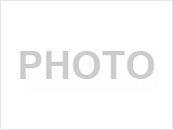 Блок керамический Porotherm 80х219х500